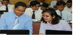 ICICI Business Leadership Programme